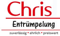 ChrisEntruempelung.de