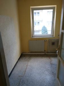 Wiesbaden nach der Wohnungsauflösung